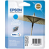 Epson T0452 Original Standard Capacity Cyan Ink Cartridge