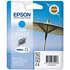 Epson T0452 Original Standard Capacity Cyan Ink Cartridge
