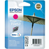 Epson T0453 Original Standard Capacity Magenta Ink Cartridge
