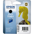 Epson T0481 Original Black Ink Cartridge