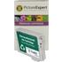Epson T0483 Compatible Magenta Ink Cartridge