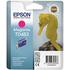 Epson T0483 Original Magenta Ink Cartridge