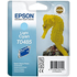 Epson T0485 Original Light Cyan Ink Cartridge