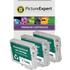 Epson T048B (C13T048B4010) Compatible Colour Ink Cartridge 3 Pack