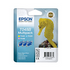 Epson T048B Original 3-Colour (Y/PC/PM) Ink Cartridge Pack