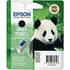 Epson T0501 Original Black Ink Cartridge