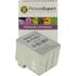 Epson T0520 Compatible Colour Ink Cartridge