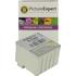 Epson T0530 Compatible Colour Ink Cartridge
