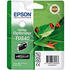 Epson T0540 Original Gloss Optimizer Ink Cartridge