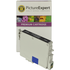 Epson T0541 Compatible Photo Black Ink Cartridge
