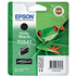 Epson T0541 Original Photo Black Ink Cartridge
