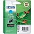 Epson T0542 Original Cyan Ink Cartridge
