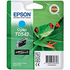 Epson T0542 Original Cyan Ink Cartridge