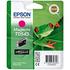 Epson T0543 Original Magenta Ink Cartridge