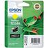 Epson T0544 Original Yellow Ink Cartridge
