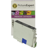 Epson T0548 Compatible Matte Black Ink Cartridge