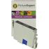 Epson T0548 Compatible Matte Black Ink Cartridge