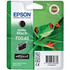Epson T0548 Original Matte Black Ink Cartridge