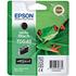 Epson T0548 Original Matte Black Ink Cartridge
