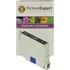 Epson T0551 (C13T05514010) Compatible Black Ink Cartridge
