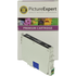 Epson T0551 Compatible Black Ink Cartridge