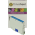 Epson T0552 Compatible Cyan Ink Cartridge