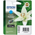 Epson T0592 Original Cyan Ink Cartridge