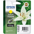 Epson T0594 Original Yellow Ink Cartridge