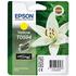 Epson T0594 Original Yellow Ink Cartridge
