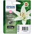 Epson T0596 Original Light Magenta Ink Cartridge