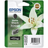 Epson T0598 Original Matte Black Ink Cartridge