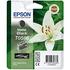 Epson T0598 Original Matte Black Ink Cartridge