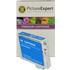 Epson T0612 Compatible Cyan Ink Cartridge