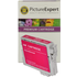 Epson T0613 Compatible Magenta Ink Cartridge