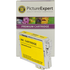Epson T0614 Compatible Yellow Ink Cartridge