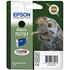 Epson T0791 Original High Capacity Black Ink Cartridge