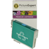 Epson T0792 Compatible High Capacity Cyan Ink Cartridge