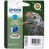 Epson T0792 Original High Capacity Cyan Ink Cartridge