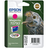 Epson T0793 Original High Capacity Magenta Ink Cartridge