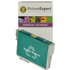 Epson T0794 Compatible High Capacity Yellow Ink Cartridge
