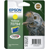Epson T0794 Original High Capacity Yellow Ink Cartridge