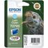 Epson T0795 Original High Capacity Light Cyan Ink Cartridge