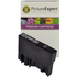 Epson T0801 Compatible Black Ink Cartridge