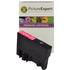 Epson T0803 Compatible Magenta Ink Cartridge