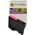 Epson T0803 Compatible Magenta Ink Cartridge