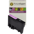 Epson T0806 Compatible Light Magenta Ink Cartridge