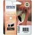 Epson T0870 Original Gloss Optimizer Ink Cartridge Twinpack