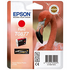 Epson T0877 Original Red Ink Cartridge