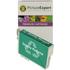 Epson T0879 Compatible Orange Ink Cartridge