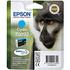 Epson T0892 Original Low Capacity Cyan Ink Cartridge